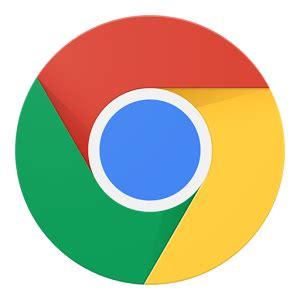 imagenes rotas google chrome the 5 best kodi add ons cordcutting com