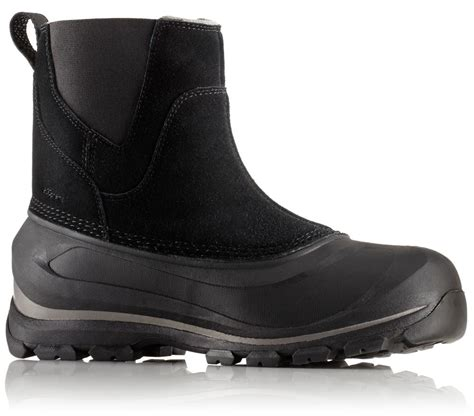 pull on boots kenco outfitters sorel s buxton pull on boot
