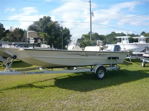 seaark boats for sale in texas seaark boats for sale 5 boats
