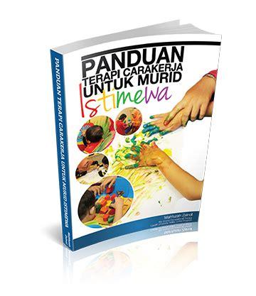 Buku Anak Cengiz Demir Kisah Kisah Nasruddin Hoja 1 ain ya alif site buku 7 panduan terapi cara kerja
