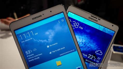 Hape Samsung Tab 4 samsung loses ground to brands in the tablet market via r best android phone sociallei