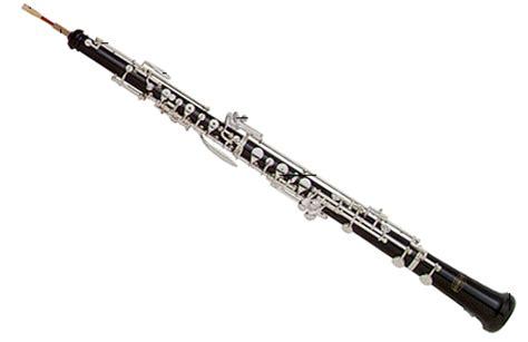 imagenes corno ingles conociendo instrumentos viento madera oboe y corno ingl 233 s