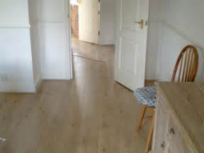 laminate flooring fitting laminate flooring in a bathroom