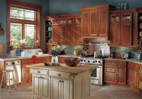 cabinet outlet kitchen cabinets wholesale ct kraftmaid kraftmaid outlet discount cabinets