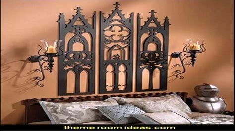 diy gothic bedroom decor gif maker daddygifcom youtube