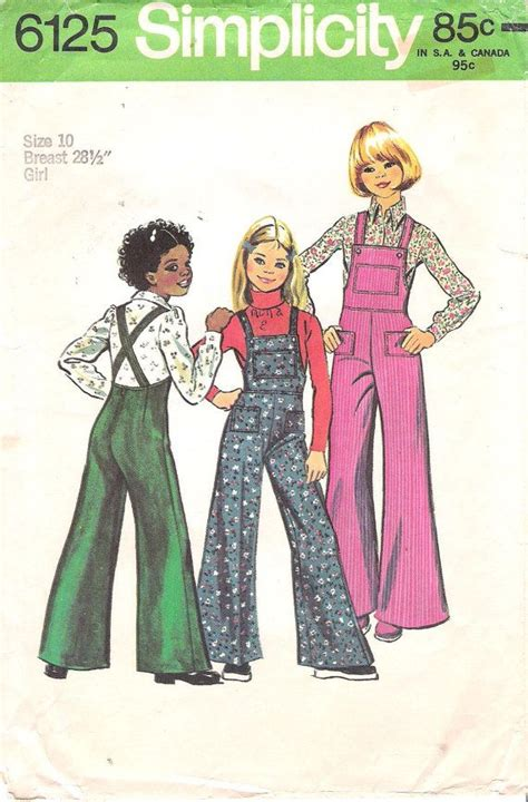 Hamel Tunic 5 1000 images about 70 s style and sewing patterns on sleeveless tunic sewing