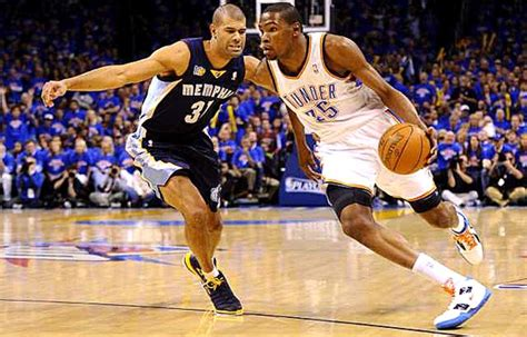 shane battier the no stats all star the new york times free agent profile shane battier lakers now los