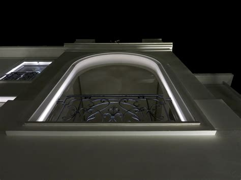 guzzini illuminazione iguzzini trick lighting home garden