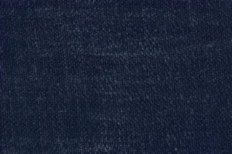 Blue Velvet Upholstery by Blue Velvet Fabric Upholstery Www Imgkid The Image