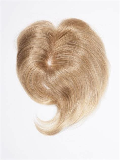 hair pieces for crown area wiglets for crown area com newhairstylesformen2014 com