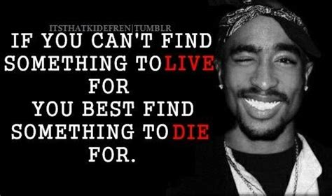 stalking god my unorthodox search for something to believe in books tupac quote favorite rapperzz