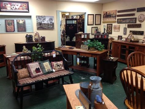 willoughby s furniture gifts olean ny what to
