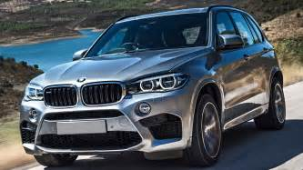 2017 Bmw X7 2018 Bmw X7 Review Auto List Cars Auto List Cars