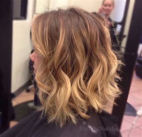 free haircuts denver 103 best balayage hair color denver co images on