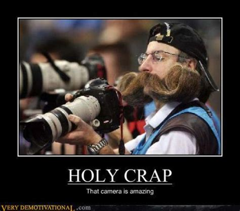 Photography Meme - funny demotivational posters part 11 damn cool pictures