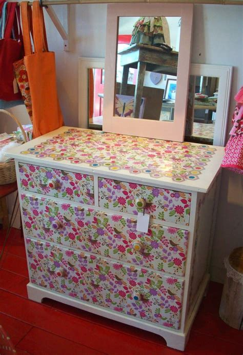 what is the difference between decopatch and decoupage what is the difference between decopatch and decoupage
