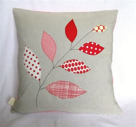 Cushion Design Ideas by Simple Cushion Designs Www Pixshark Images Galleries With A Bite