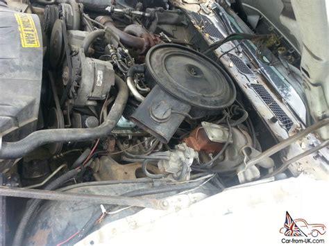 small engine maintenance and repair 1990 pontiac turbo firefly user handbook pontiac trans am pace car edition