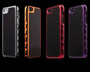 iphone 5 hã lle design ion factory predator handyh 252 lle f 252 r iphone 5 meintrendyhandy