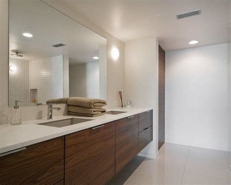 large mirrors for bathrooms large bathroom mirror 3 design ideas bathroom designs ideas