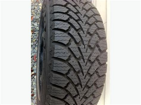 good year winter tires saanich victoria
