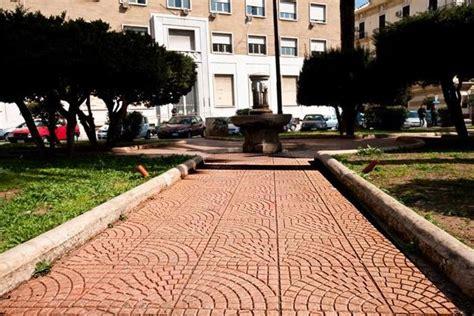 donzella pavimenti donzella pavimenti taranto san giorgio ionico