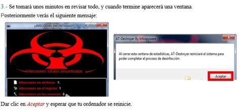 ccleaner adware elimina adware publicidad de tu pc hazlo tu mismo