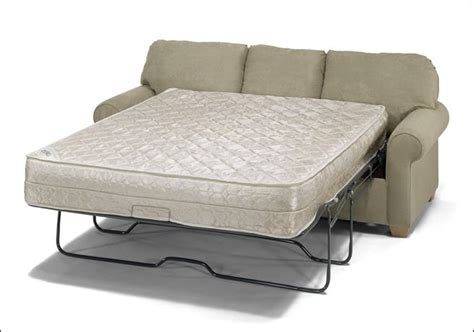 Is There A Comfortable Sleeper Sofa by Most Comfortable Sleeper Sofa The Top 15 Best Sleeper