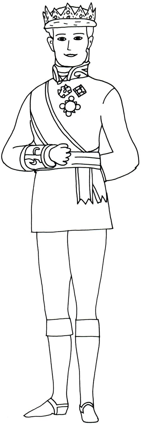 queen miranda coloring page sofia the first coloring pages coloringsuite com