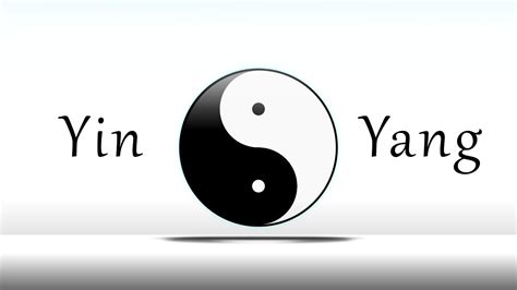 inkscape tutorial deutsch video inkscape tutorial deutsch yin yang symbol zeichen