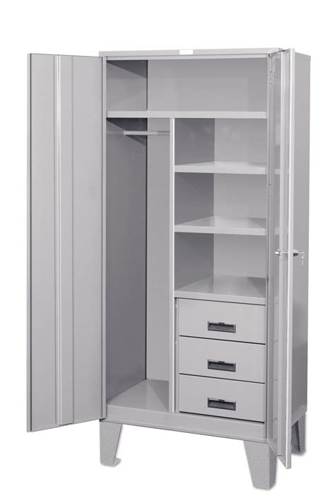 government surplus office furniture where to get style wall lockers ar15