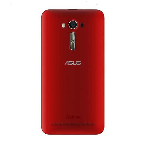 Hp Asus Zenfone 2 Ram 3gb asus zenfone selfie 16gb 3gb ram zd551kl jakartanotebook