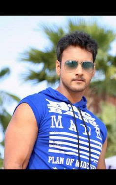 actor yash dasgupta age luciana faulhaber biography height weight age wiki