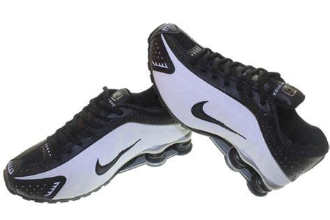 Harga Sepatu Nike Air Handle sepatu basket nike new