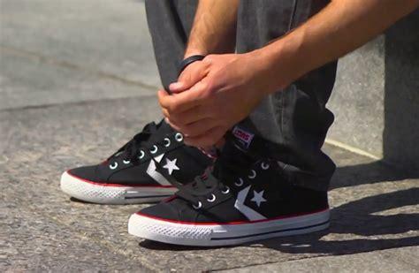 Sepatu Converse Metallica uncategorized all shoe