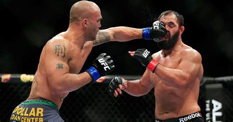 best ufc events the top 10 ufc events of 2014 fox sports