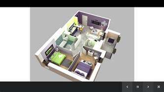 3d home design game 3d house plans android apps on google play