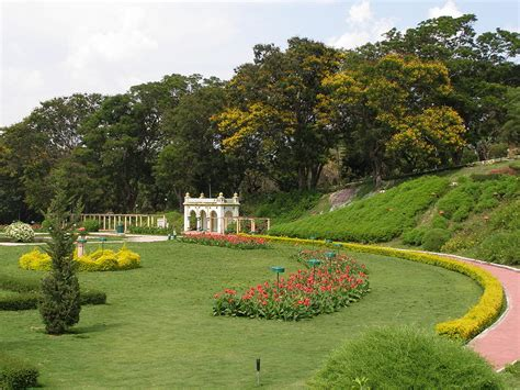 boating reservoirs near me five indian dams with beautiful gardens around the reservoir
