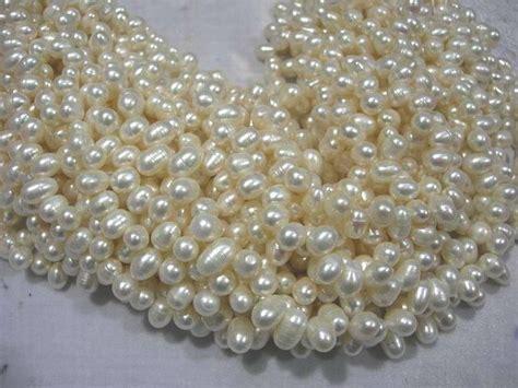 water pearl favourite five jewelry designer gallehugh free