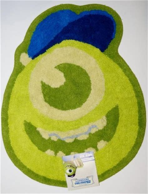 monsters inc bathroom scene create a monsters university bedroom for your child