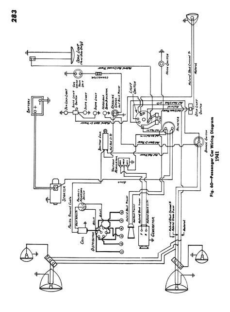 magnetic switch wiring diagrams wiring diagram with