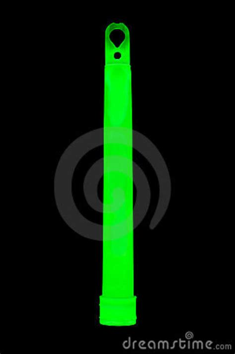 Glow Sorry glow stick stock photography image 7064072