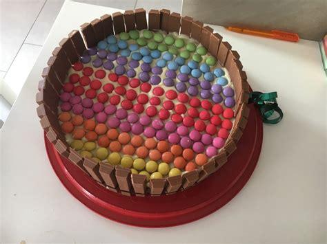 regenbogen kuche regenbogen kuchen rezept mit bild plumbee chefkoch de
