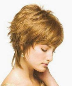 what does a short shag hairstyle look like on a women 70s shag haircut what do the 1970s hairstyles look like