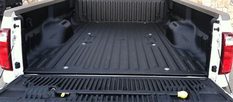 spray in bed liners do it yourself spray in bedliner automotive blog