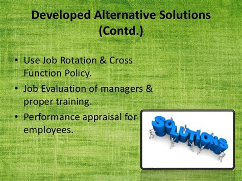 Mba Organizational Behavior Salary by Management And Organization Behavior Ppt Mba