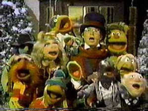 denver muppets together file denver muppets together screen