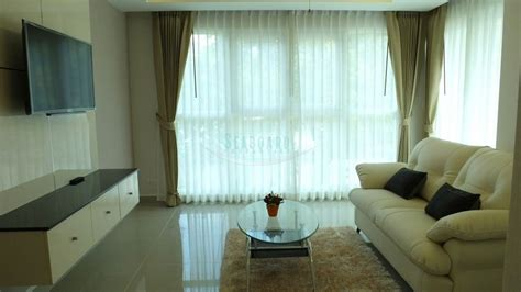 1 bedroom apartment for rent condo in pratumnak hill condo for rent pattaya rc7308 cosy beach view condominium for sale and for rent in