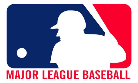 Mlb Gift Card For Tickets - major league baseball tickets major league baseball team schedules bestseatsfast com