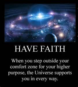 spiritual comfort zone thoughts and quotes for today 4 26 13 c faith holland
